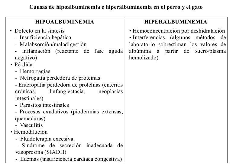 TIPOS DE GLOBULINAS PDF